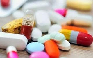 过期专利药价格高于仿制药10倍以上 广东有望下调