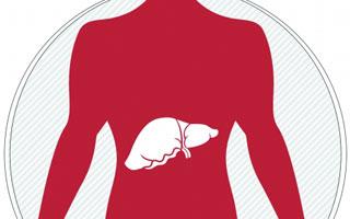 慢性乙肝患者如何安全停药?揭秘停药新指标