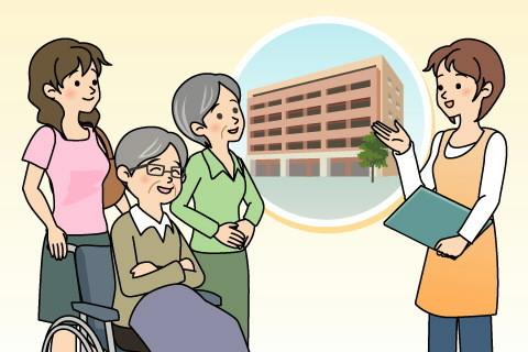 梅林议村|抵制养老院开在身边的人,能抵制自身衰老吗?