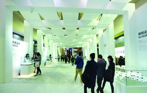 寻找深圳家具品牌的本土DNA