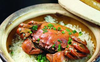 六月黄当季,深圳最流行这五种吃法
