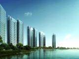 华侨城:从涉及30多个行业到确定三项主营业务