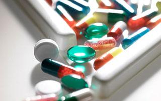 遏制细菌耐药国家行动计划出台 2020年没处方将难买抗菌药