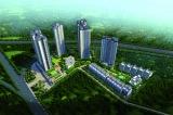 龙城壹号:城市低密度墅级生活样本提供全生态宜居生活