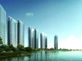华侨城:知行合一用创想生活推动城市发展