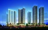 信义地产:深耕城市更新专注企业社会责任