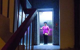 老旧住宅加装电梯政府能否给补贴?