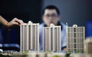 五年内摸清深圳市土地资产家底 调查工作预算4亿元