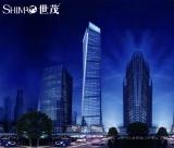 世茂集团:布局华南区域助力品牌落地生根