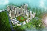 中骏置业:坐拥片区优质资源豪宅标准实现全方位升级