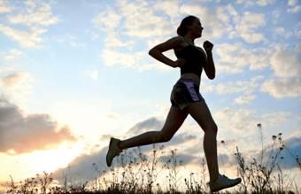 广东居民疾病负担研究结果出炉 过半老广从不锻炼逾两成太胖