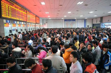 注意了!这个国庆小长假,东莞东站增开8趟旅客列车!