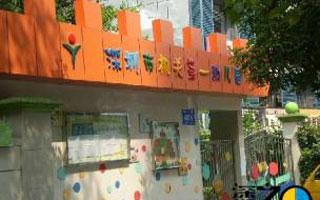 深圳设公益基金发展非营利性幼儿园