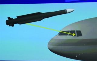 """俄导弹击落马航MH17?俄方批调查团""""成见"""""""