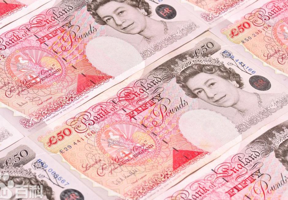 推荐 | 提升大国货币政策效率亟待重构货币之锚