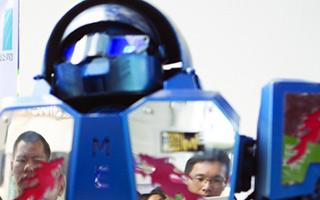 双创周深圳主场创客工坊六大活动开放,在这里人人都可成为创客