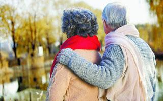 全球每4秒钟就新增1例痴呆病例!警惕老年性痴呆
