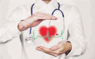 心脏康复可使心血管病死亡率降三成