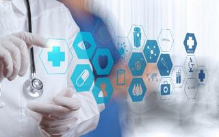 第76届医博会将于深圳举行 心血管疾病预防受关注