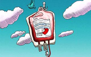 有心脏病先别急着怀孕 北大深圳医院成功抢救一大出血孕妇