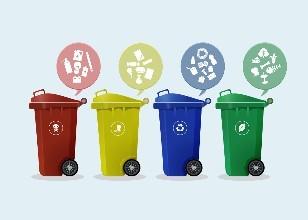 社论|垃圾分类还要等多少个16年