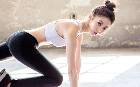 怎么运动瘦得更快? 5大技巧让减肥事半功倍