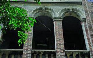 广州拟再增125处历史建筑 为第五批保护名单