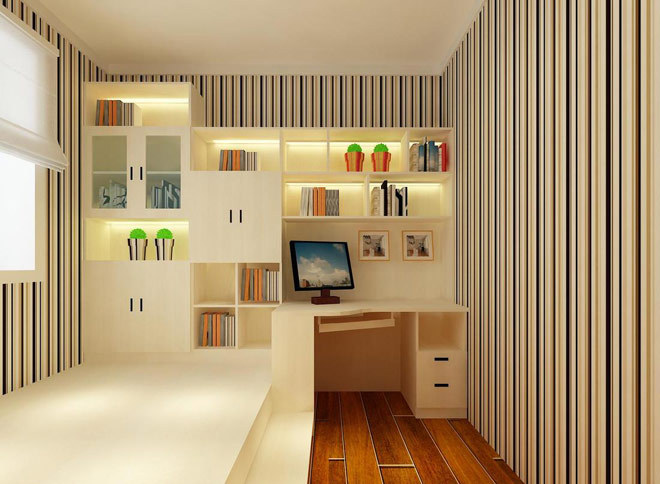 深圳市将增加小户型住宅比例 满足市场需求