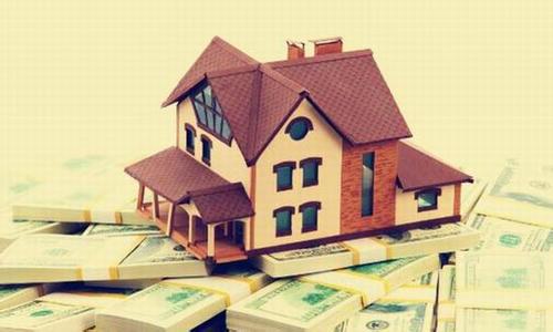 兼并收购、交叉持股:房企求生寻路资本