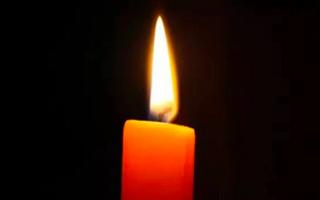 今日UIC女大学生坠楼,珠海警方初调查死因无可疑