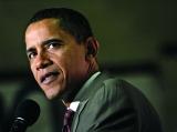 奥巴马任内中美关系的回顾与展望