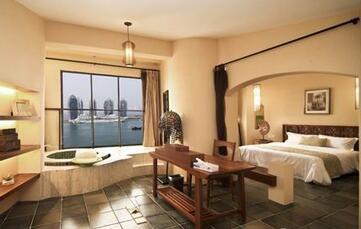 你愿意将空闲的公寓短租吗?