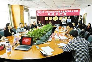 9日开抢4640张 深圳免费春节返乡车票