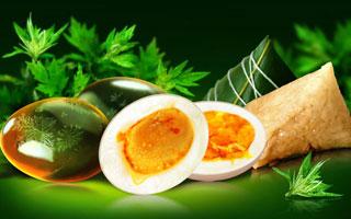 别把蛋黄和动物内脏妖魔化了 看专家怎么说