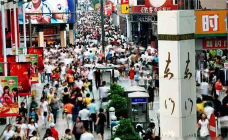 定了!12月19日深圳解除全市单双号限行!本月出行将发生大变化