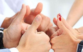 第三季度医疗行业满意度公布 三家医院被通报