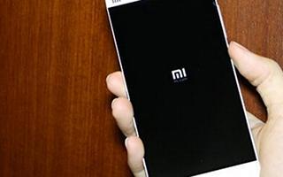 广东曝光44款不合格手机,海尔、酷派、小米等品牌均在列