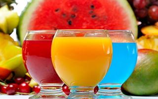 直播 | 南都鉴定:你喝的橙汁全是色素吗?