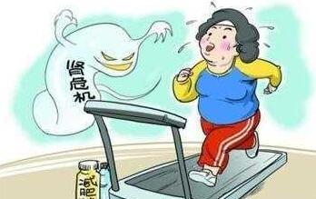龙华新区肾病发病呈年轻化趋势