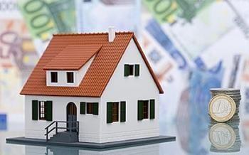 六成受访者不知租房缴税如何计算