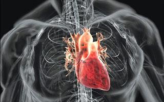 """心脏移植手术做好之后就""""高枕无忧""""了吗? """"换心""""后能活多久?"""
