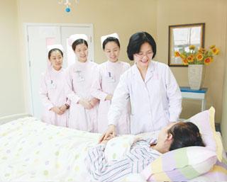 预算投资4.3亿!宝安新中心区将建妇幼重点专科医院