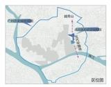 广州北京路历史文化街区保护规划公示 骑楼、凉茶、腊味一并要保护