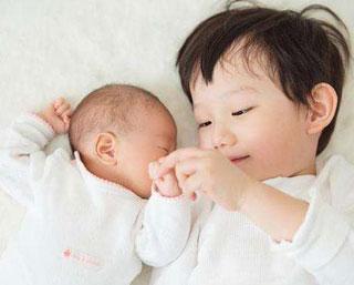 全国人大代表贺优林:不采取奖励措施二孩政策会遇困