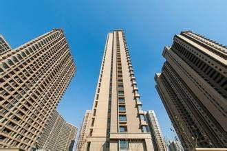 今年深圳全市计划供应人才房和保障房4.5万套
