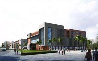 深圳湾学校、上芬小学新校……一大波新学校9月投入使用