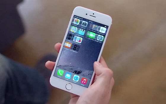 2000元可买苹果6S手机?十多人网上受骗