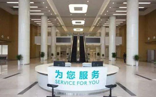 南医大深圳医院送少儿体检礼包 免费检查,每天30个名额