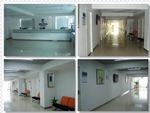 2016年,深圳哪些医院让市民最满意?