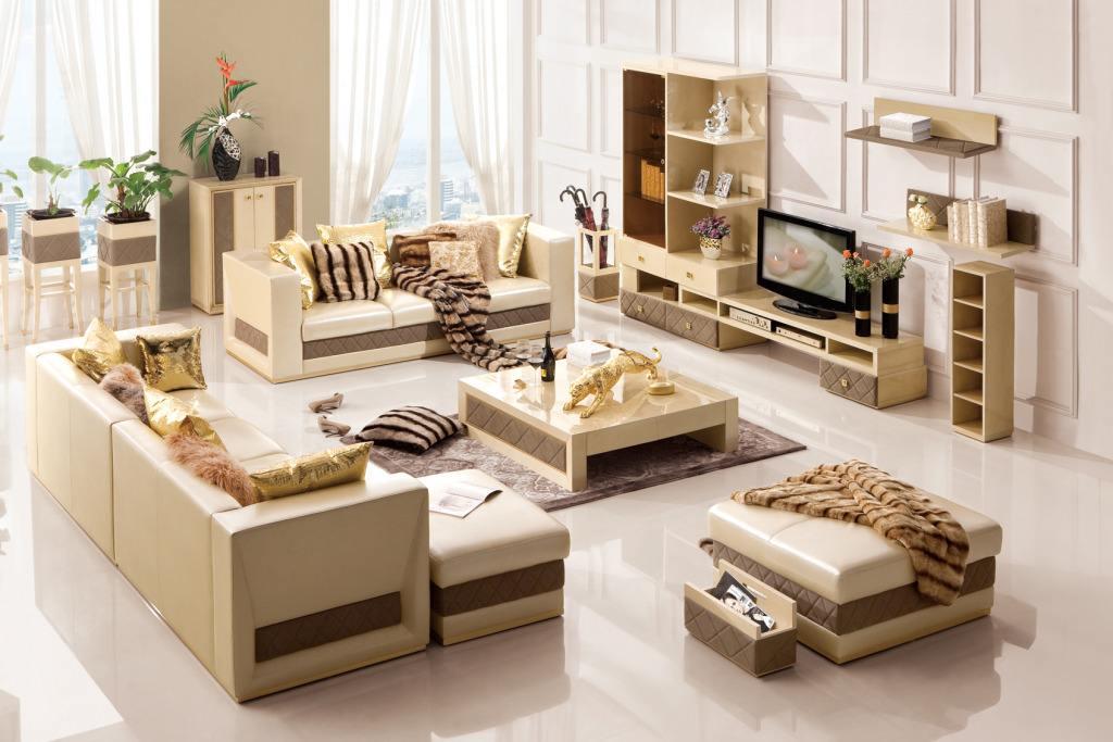 买家具时该注意什么?